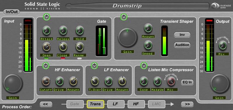 Drumstrip_large